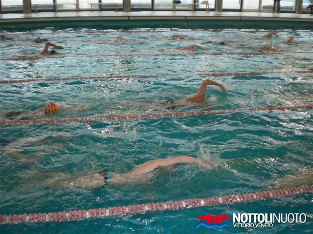Biglietto invernale nottoli nuoto - Piscina valdobbiadene orari nuoto libero ...